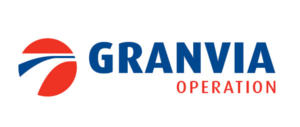 logo Granvia Operation jpeg r
